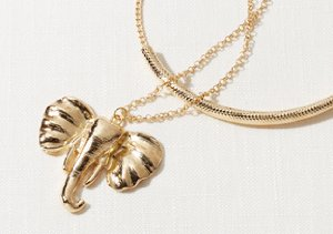 $59 & Under: Jules Smith Jewelry