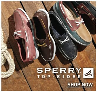 Shop All Casual Shoes