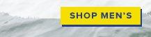 Shop Men's Shark Shoes