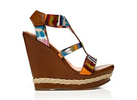 Wedges_that_wow_146226_hero_7-15-13_hep_two_up