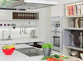 Modern_kitchen_pov_134114_hero_4-17-13_hep_two_up_two_up_two_up