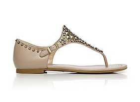 Flat_sandal_multi_145910_hero_7-15-13_hep_two_up