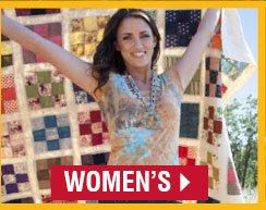 Shop Women's Wrangler