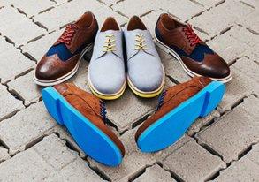 Shop Exclusive Hillsboro Shoes & More