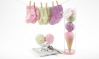 Baby Aspen Gifts- Visit Event