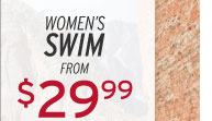 Shop Women's Swim