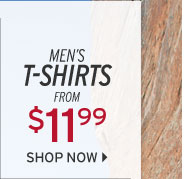 Shop Men's Sale T-Shirts