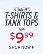 Shop Women's Sale T-Shirts & Tanks