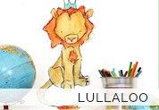 Lullaloo