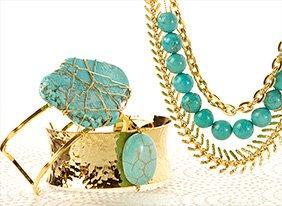 Boho-jewelry-multi_140566_stilllife2_jt_140566_hep-3_two_up