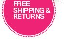 The best part? Free shipping & free returns applies to BB Cream too. Learn More »