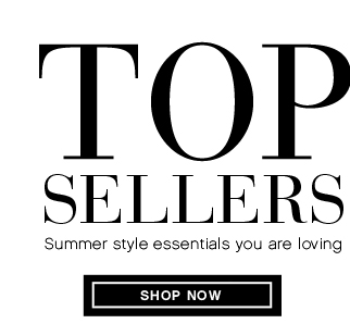 Shop All Top Sellers