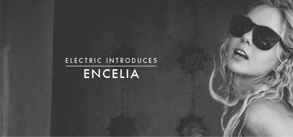 Encelia