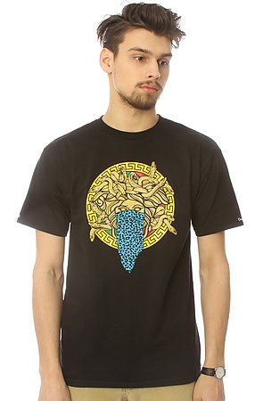 Click to Shop Crooks&Castles: Buy 2, Get 1 Free