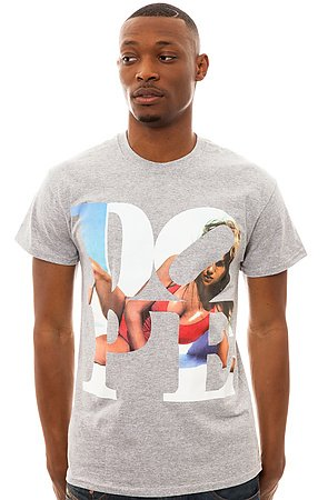Click to Shop Dope: Buy 2, Get 1 Free