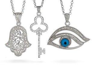 Yeidid Jewelry