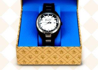 Penguine Watches