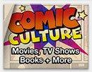 Comic Culture