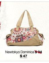 Newtokyo Dominica