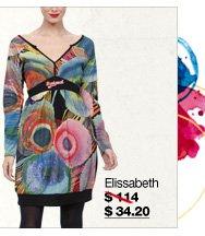 Elissabeth