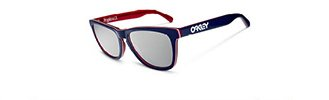 THE NEW CLASSIC FROGSKINS LX/KOSTON