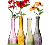 LOVLIG vase $2.99/ea