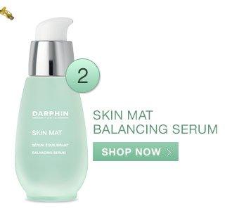 Skin Mat Balancing Serum