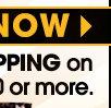 BOGO 50% OFF Site Wide One Day Sale! Use Code: BOGO50