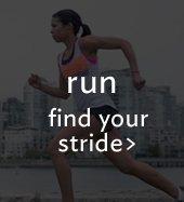 see all run