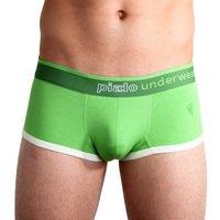 Men's Underwear & Loungewear