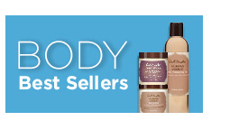 Body Best Sellers