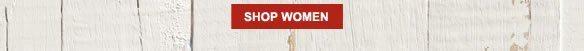 Summer Sale gets hotter! Take an extra 40% off sale clothing.* Shop Women