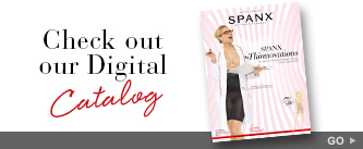 Check out our Digital Catalog. Go!