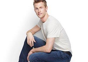Insider Picks: James Jeans & Rockstar