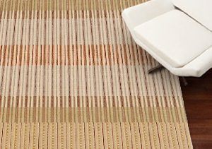 Up to 80% Off: Calvin Klein Rugs