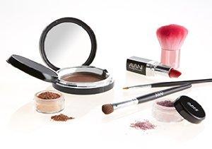 AVANI: Dead Sea Mineral Cosmetics