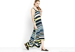 Nicole Miller Loungewear