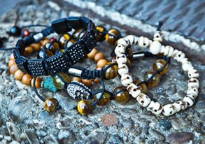 Shop Beaded Jewelry & More from $10