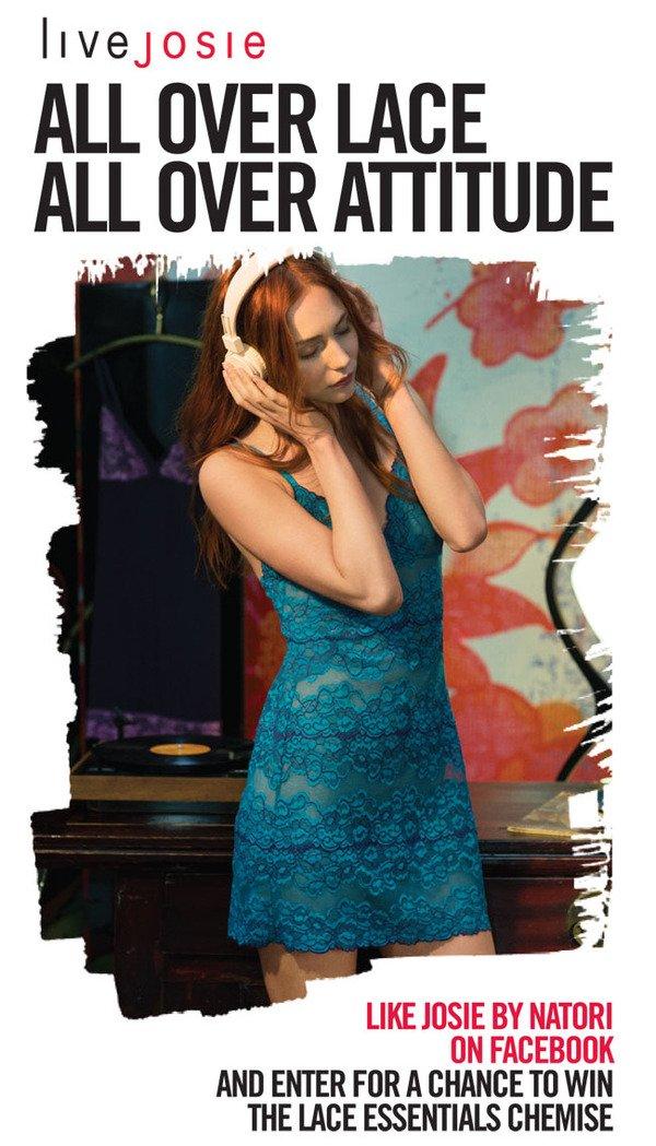 josie-lace-essentials-chemise 2