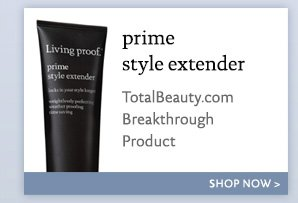 Living Proof Prime Style Extender
