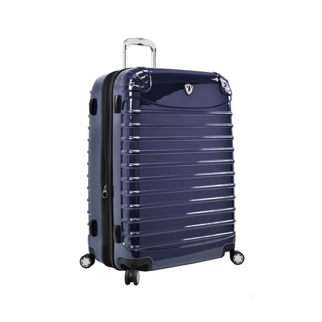 Parkman 100% Polycarbonate Spinner Luggage // 29""