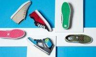 DC Men's Shoes - Visit Event