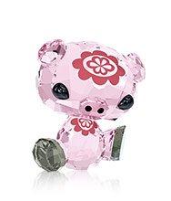 Zodiac Bu Bu the Pig