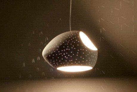 Lightexture