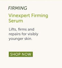 Vinexpert Firming Serum