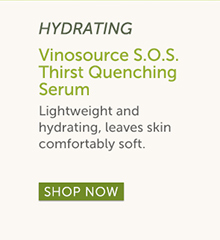 Vinosource S.O.S.