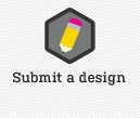 Submit a design