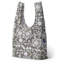 Women's Bags & Travel