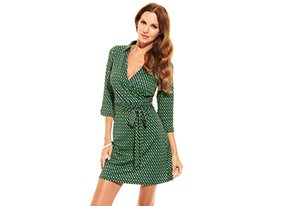 Moderate_day_dress_multi_143514_7_17_bm_cs-1_hep_two_up