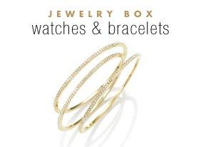 07_jewelry_ep_bracelet_two_up